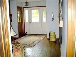 V Kitchen Carpet Runner Bedroom Rug Rugs Floor Grey  Mat 3 Foot Wide Sets King Runners