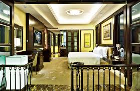 hotel style bedroom furniture. Modern Traditional Bedroom Furniture. Luxurious Hotel Room With Interior Concept And Marvelous Ceiling Style Furniture .