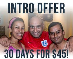 new to bikram yoga san jose in the words of bikram choudhury never too old never too sick never too late to do yoga and start from scratch once again