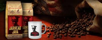In fact last year our sister site army wife 101 shared 6 coffee brands military people should drink and you. 10 Veteran Owned Coffee Brands You Should Be Drinking 1 Spotter Up