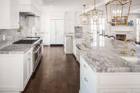 Beautiful White Kitchen Designs Beautiful White Kitchens House Of Hargrove