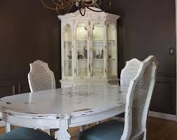 dining table hutch. farmhouse dining table chairs hutch with a special touch, painted furniture, after of table. \