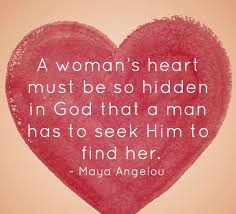 Love Quotes Maya Angelou Amazing Top 48 Maya Angelou Love Quotes And Poems
