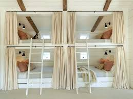 built into wall bed. Fine Wall So What Do You Think About Bunk Bedroom Ideas Built Into Wall Beds Above  Its Amazing  Throughout Built Into Wall Bed Lavictorienneco