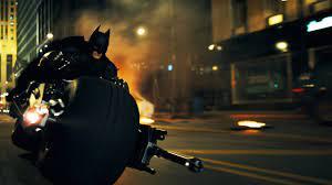 Dark Knight Wallpaper Desktop Batman ...