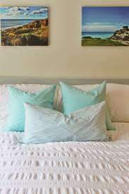 Ocean Colors Bedroom 17 Best Images About Mermaids Bedroom On Pinterest Sea Shells