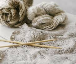 How To Read Lace Knitting Charts How To Read A Knitting Chart Allfreeknitting Com