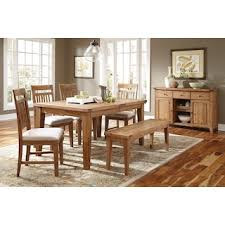 pics of dining room furniture. Annabella Table And 4 Chairs Pics Of Dining Room Furniture