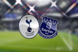 Tottenham vs Everton LIVE! Latest team news, lineups, prediction, TV, and  Premier League match stream today - 247 News Around The World