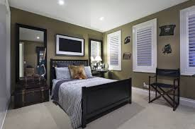 green bedroom furniture. 41 Unique Bedroom Color Ideas Green Bedroom Furniture