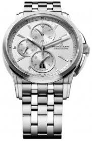 Купить <b>часы Maurice Lacroix</b>. Цены на швейцарские наручные ...
