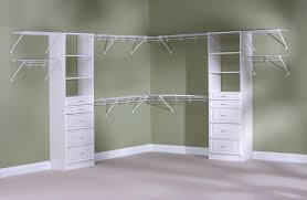 Shelving by ASD Specialties Inc