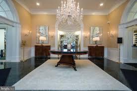 2 Bedroom Apartments In Alexandria Va Decoration Impressive Ideas
