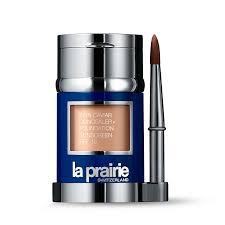 La Prairie Foundation Color Chart Skin Caviar Essence In Foundation Spf 25 La Prairie