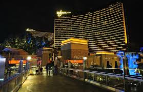 Hotels Expert Guide In Hotel 24 Best Vegas 2019 Las The My 0Pv0x45wZq