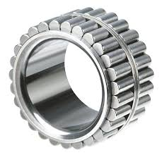 flat needle bearing. needle bearings have strong solid inner and outer rings as well with rid guided cylindric rollers.pumps, compressors, engine components transmission flat bearing