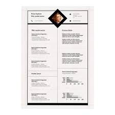 Iwork Resume Templates Resume Template Samples Purchase Executive