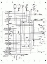 1985 dodge truck ignition wiring data wiring diagrams \u2022 1974 Dodge Truck Engine Wiring at 1974 Dodge Truck Wiring Diagram
