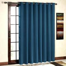 curtains over sliding door hanging curtains over sliding glass door lovely hanging curtains over vertical blinds