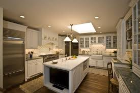 lighting kitchen sink kitchen traditional. oliveri kitchen sink traditional with island lighting rustic sinks e