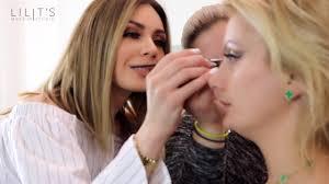 lilit s makeup studio