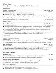 Modern Sleek Resume Templates 028 Free Resume Templates For Microsoft Word Template Ideas