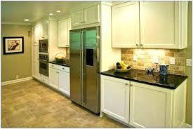 how to install bosch dishwasher under granite countertop dishwasher installation under granite dishwasher installation granite whirlpool