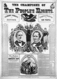 election of 1876 the presidential election of 1876