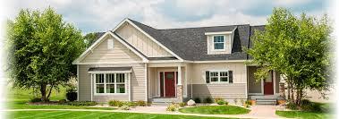 Small Picture Designer Home Home Design Ideas
