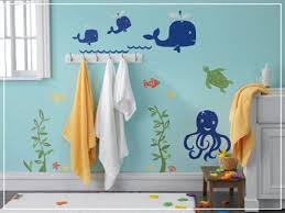 Small Picture Best 20 Painting bathroom walls ideas on Pinterest Bathroom