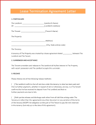 Demand Draft Cancellation Letter Format For Hdfc Bank Simple Demand