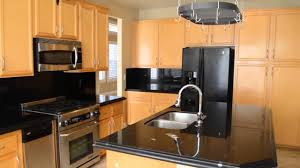 2 Bedroom Homes For Rent