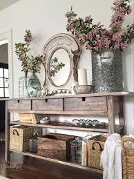 apothecary style furniture. Rustic Apothecary Style Furniture