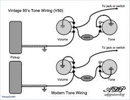 memphis les paul wiring diagram wiring diagram load wiring diagram gibson alex lifeson wiring diagram mega memphis les paul wiring diagram