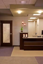 Dental office reception Small Jain Malkin Inc Interior Design Portfolio Medical And Dental Office Design Clinic Space Glassdoor Jain Malkin Inc Portfolio Medical And Dental Office Design