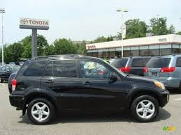 2002 Toyota Rav4 4wd - news, reviews, msrp, ratings with amazing ...