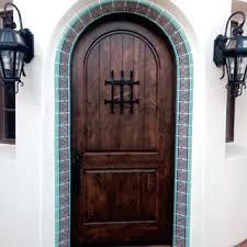 overwhelming door handle manufacturers spanish door handle genuine romeo exterior door handle spanish