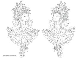 fancy nancy coloring fancy printable coloring pages fancy coloring pages on fancy coloring pages fancy nancy