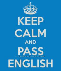 Контрольные работы тесты домашние курсовые переводы английский  Контрольные работы тесты домашние курсовые переводы английский язык