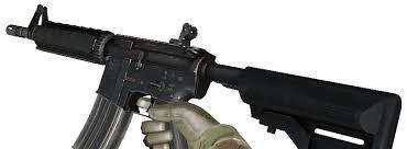 Weapons Counter Strike Wiki Fandom