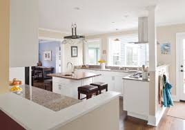 Kitchen Remodel Kitchen Remodel Cost 10876 At Scandinavianinteriordesigncom