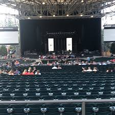 Ameris Bank Ampitheatre Alpharetta 2019 All You Need To
