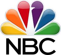 Logo of NBC - Wikipedia