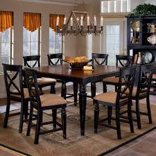 Dinning Room Table Set Define Dining Table Set Includes The Dining Table Ff Model