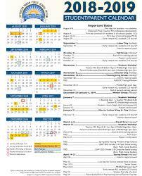 Nyc Design Calendar