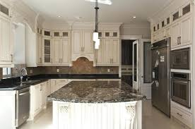 cabinets kitchen in surrey crystal bc