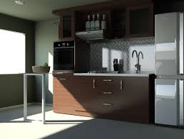 Kitchen Set Inspiring Kitchen Set Design Minimalist Ideas Tavernierspa