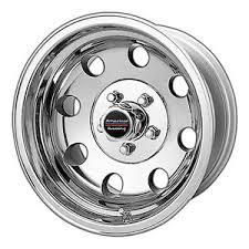 18x9 5 Black Tint Wheel V Rock Recoil Vr10 5x5 5 0   eBay besides Vision 375 Warrior 15x7 5 5x139 7 5x5 5   12mm Black Machined in addition Porcelanosa Beograd  ZOOM T  ACERO PULIDO M29 7X29 7 5X5 likewise Amazon    Ultra 108SB X108 Xtreme 20x9 5x139 7 5x5 5   12mm likewise  together with 15  American Racing AR172 Baja Wheel Rim   15x10 5x139 7 5x5 5  43 as well 20  American Racing VN515 Torq Thrust II Wheel Rim   Metallic 20x8 furthermore 20x9 Black Wheel Vision Cannibal 421 5x5 5 12   eBay together with  as well  also 5x100 to 5x139 7   5x5 5 Wheel Adapters 19mm Subaru 56 1 bore 12x1. on 7 5x5