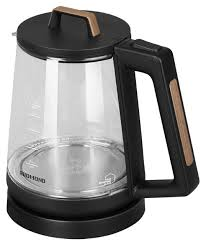 <b>Чайник REDMOND RK-G190</b> — купить по выгодной цене на ...