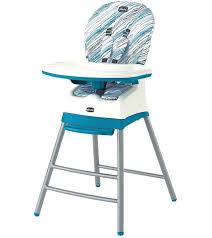 replacement chicco high chair cover stack 3 in 1 highchair chicco polly high chair replacement seat